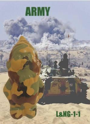 image army-jpg
